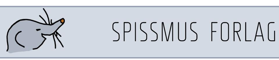 Spissmus